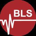 bls-icon